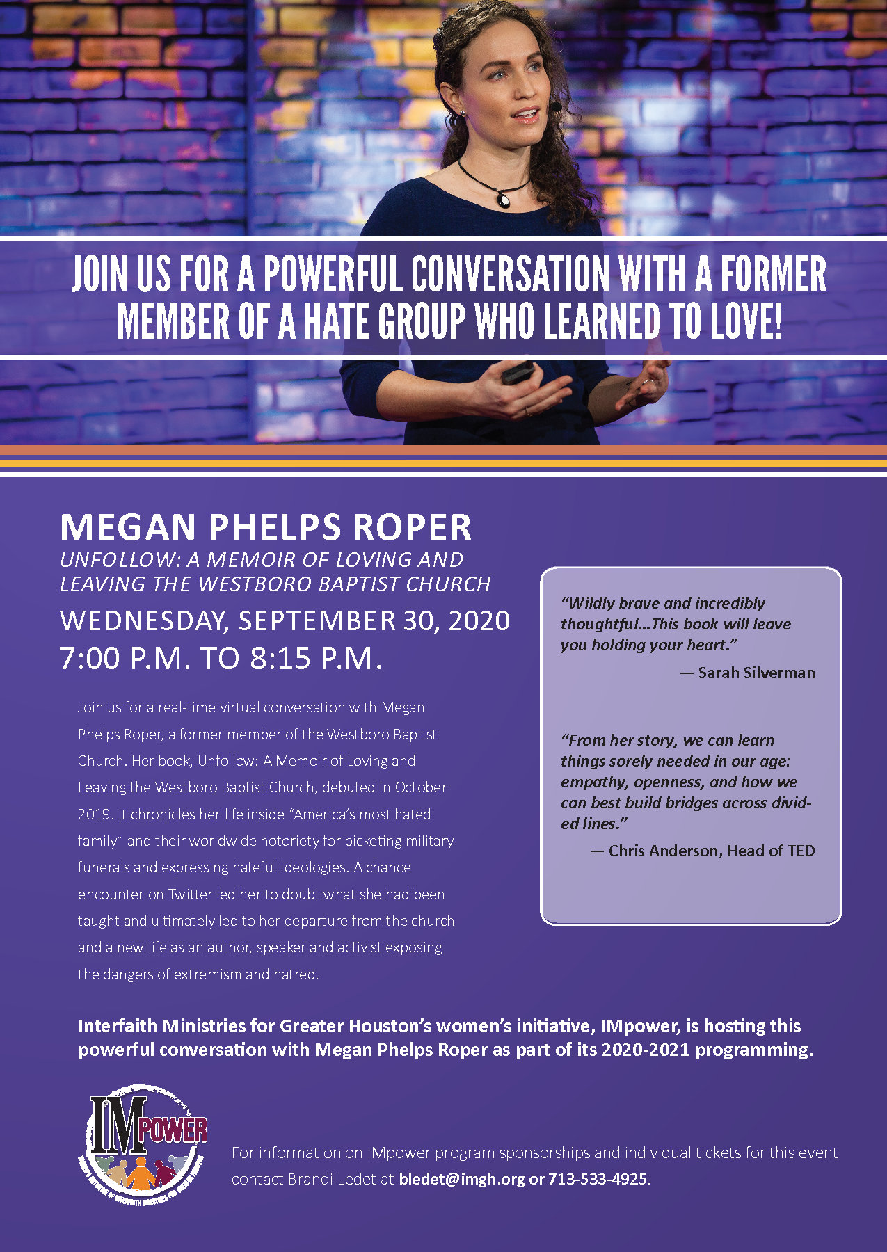 IMPower Event  Roper (Final 9.3).png